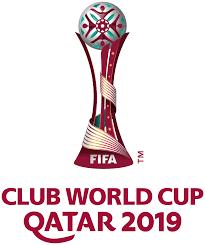 2019 FIFA Club World Cup - Wikipedia