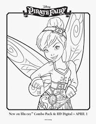 Small Picture Fairy Coloring Pages To Print Free Printable Fairy Coloring Pages