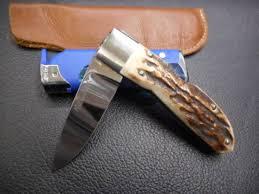 knife folding matolisa Ida . rice field MATRIX AIDA great s tag steering  wheel..: Real Yahoo auction salling