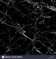 Black marble texture Material Black Marble Texture Abstract Background High Res Alamy Black Marble Texture Abstract Background High Res Stock Photo