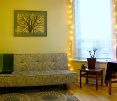lighting solutions for dark rooms. Home Lighting Tips To Brighten Your Rental Apartmentguide Com String Lights Solutions For Dark Rooms A