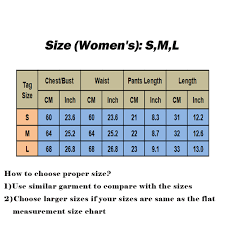 Ebay Bra Size Chart Women Sexy Lace Nightwear Underwear Ladies Sexy Bra Brief Two Piece Set Women Underwear