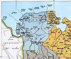 We did not find results for: Ostfriesland Map Ostfriesland Deutschland Niederlande