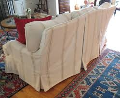 Pottery Barn Slipcovers For Outdoor Furniture Chair Sale