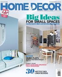 Small Picture Decor Magazine Available Through Kckpl Zinio Digital Magazine