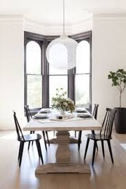 fall entertaining how to set a simply beautiful table traditional dining roomsdining room inspirationfarmhouse dining room tabledining room tableskitchen