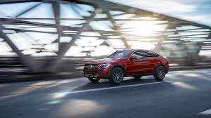All images are for illustration purposes only. 2021 Glc 300 Coupe Lease Special Mercedes Benz Of Pleasanton Specials Pleasanton Ca