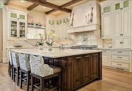 60 Inspiring Kitchen Design Ideas Home Bunch Interior Design Ideas