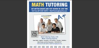 math tutoring experts home facebook image contain 4 people people smiling text