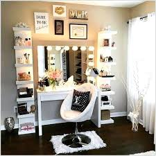 bedroom vanity table – suglobalsummit.co