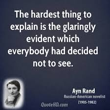 Anthem Quotes Stunning Images Of Anthem Ayn Rand Quotes SpaceHero