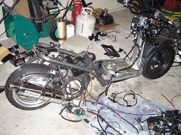 stator electrical help 150cc gy6 Honda Ruckus Wiring Diagram as of last week 2008 honda ruckus wiring diagram