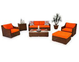 outdoor furniture monaco