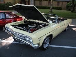 Bick66 1966 Chevrolet Impala Specs, Photos, Modification Info at ...