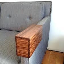sofa arm protectors sofa arm protectors furniture arm cover furniture arm cover solid wood armchair protector sofa arm