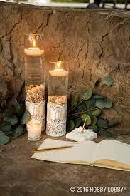 1ede85e699388e9d8f66f2b8462f726a woodsy wedding elegant wedding 520 best diy wedding ideas images on pinterest wedding reception on wedding lights hobby lobby