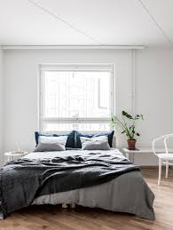simple bedroom tumblr. Simple Simple Simple Bedroom Tumblr Design With D