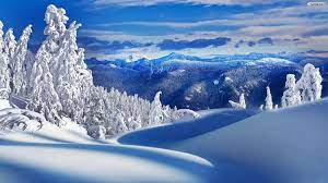 Winter Landscapes Wallpapers ...