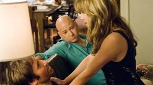 Californication devils threesome watch online movies