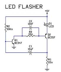 usb wire color code and the four wires inside usb wiring cable very simple 2 transistor led flasher circuit