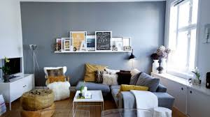 terrific small living room. Terrific Small Livingroom Ideas 2018 Living Room I