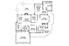 Woodbury HomesHearthstone Homes Floor Plans