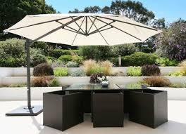 large patio umbrellas patio umbrella stand
