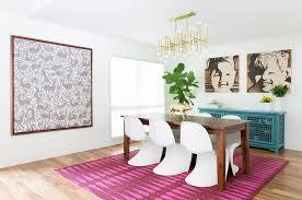 risultati immagini per jonathan adler meurice rectangle chandelier