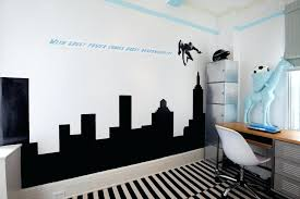 Wallpaper For Teenage Bedroom Boy These Cool Bedroom Wallpaper With Silver  Luxury Fabric Bedroom Large Size Teen Boys Bedroom Ideas Room Teenage  Decorating ...