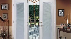 pella sliding patio door sizes furniture and unique home sets