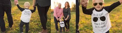 Everett visits Columbus Newborn Photographer Lynn Leitch