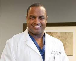 Stacey D. McClure, MD, PLLC: Sports Medicine Physicians: Phoenix, AZ
