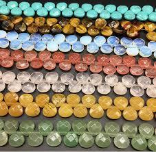 China Fashion <b>Jewelry Factory Wholesale</b> Semi-Precious <b>Gemstone</b> ...