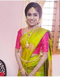 Makeover Saree Designs Pin By Greeshma Sabu On Kerala Wedding Sari Blouse Designs