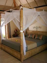 I want this on my bed | For the Home | Pinterest | Bamboo furniture ...