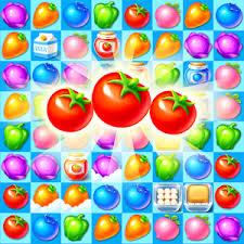 garden mania. game fruits garden mania apk for windows phone