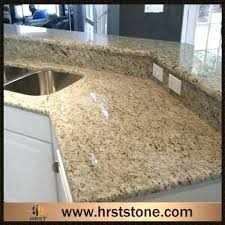 prefab countertops where prefab quartz countertops las vegas