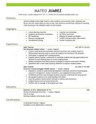 free resume templates resume samples for teachers templates regarding resume outline example 24 cover letter cover letter templates google docs