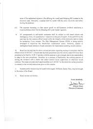 Circular No 262017 Customs F No 450082015 Cusiv Government Of