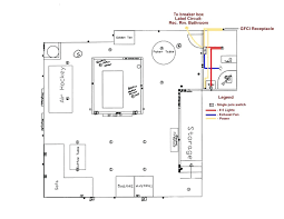 buck stove blower diagram example electrical circuit \u2022 A C Blower Fan Wiring at Buck 26000 Blower Wiring Diagram