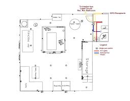 buck stove blower diagram example electrical circuit \u2022 AC Motor Wiring Diagram at Buck 26000 Blower Wiring Diagram