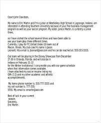 thank you letter coach professional portrait how i spent my  21 thank you letter coach uptodate thank you letter coach current screenshoot my sister 11 sample