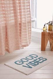 Best 25+ Bath mat ideas on Pinterest | Bath mat inspiration, Bath ...