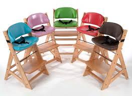 restaurant style wooden high chair restaurant wood high chair canada creditre
