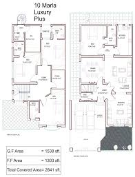 Small Picture House designs and maps House plans and ideas Pinterest House