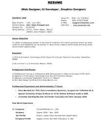 Cool Resume Online Portfolio Examples Ideas Example Resume And