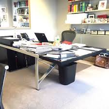 tech office furniture. Image Is Loading Modern-Executive-Office-Desk-NURUS-I-X-German-Design- Tech Office Furniture