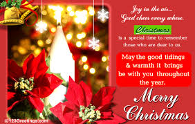 Online Christmas Messages Merry Christmas Wishes Greeting Cards Ourbestcats Info