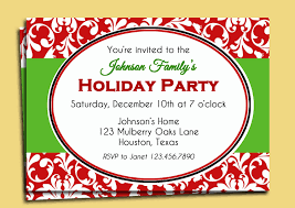 christmas party email invitations templates wedding email invitation generator invitations ideas holiday party invites invitations templates