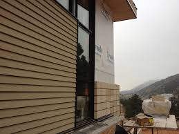 Y Rosemary Fivian Architect Boulder CO  Choosing Modern - Modern houses interior and exterior